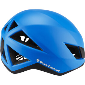 Black Diamond Vector Casco, ultra blue